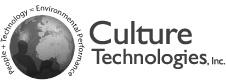 Culture Technologies, Austin, TX