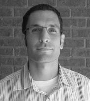 Faris Abboushi, P.E. M.B.A., Senior Project Manager, Loomis Partners. Austin, TX